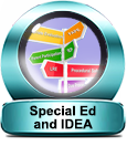 Special Education and IDEA
